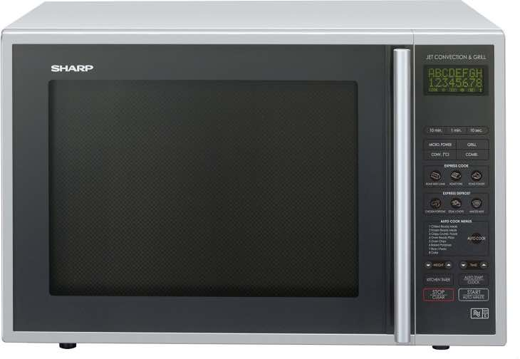 sharp-r959slmaa-combination-microwave-oven-price
