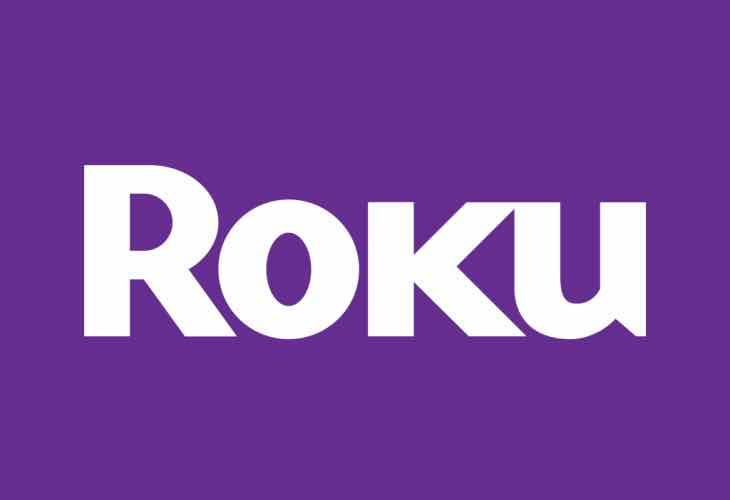 Sharp partners with Roku