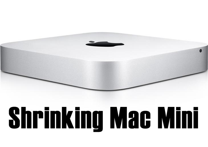 Shrinking-2014-Mac-Mini