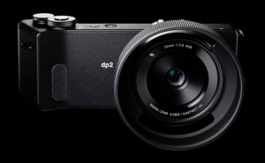 Sigma dp2 Quattro release date and price nailed