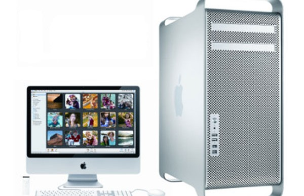 Significant 2012 iMac and Mac Pro changes