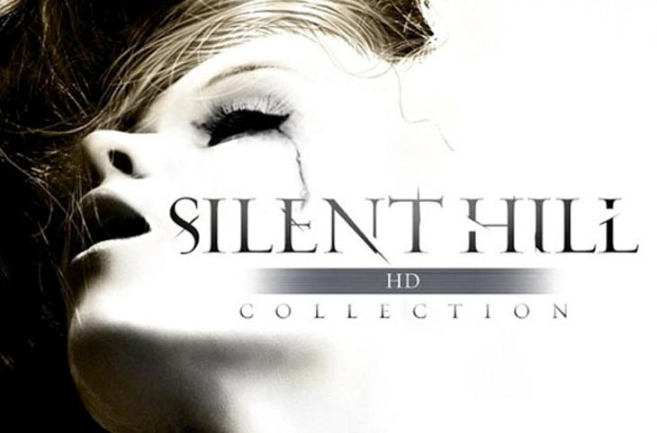 Silent-Hill-games-with-gold