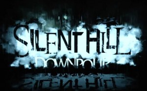 Silent Hill Downpour walkthrough