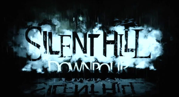 SilentHillDownpourwalkthrough