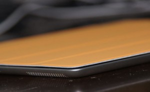 Simplicity for the best iPad 3 cases