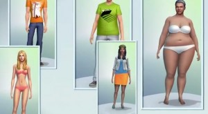 Sims 4 PC system requirements disclosed