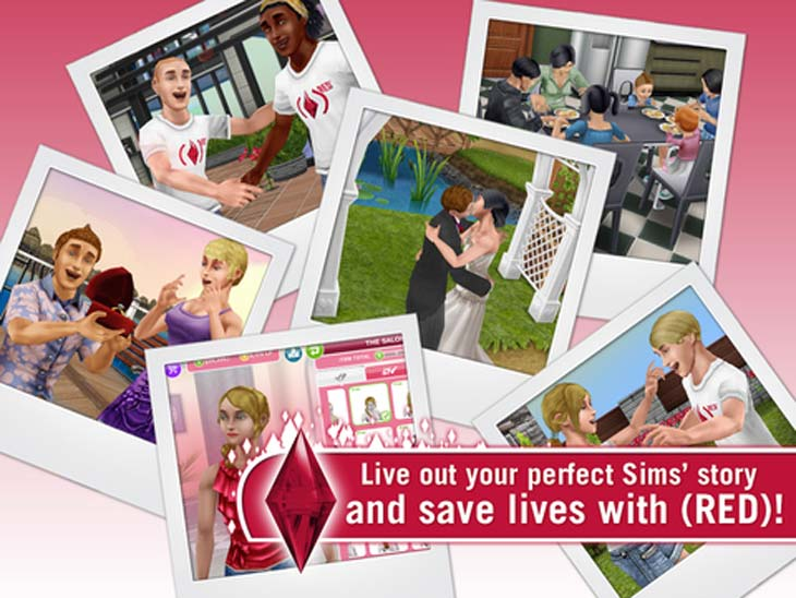 Sims-FreePlay-iOS-5-9-RED-update