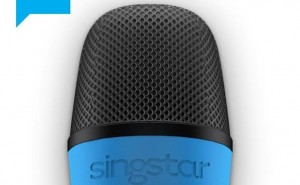 SingStar Mic app live on iOS and Android