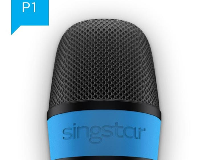 SingStar-Mic-app-live-android