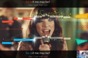 SingStar: Ultimate Party price at ASDA, Argos and Tesco