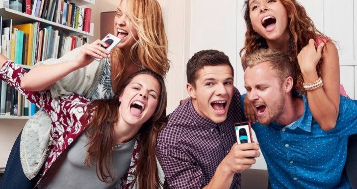 SingStar: Ultimate Party price at Sainsbury's hunted
