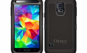 7 Galaxy S6 OtterBox Defender Series Case options