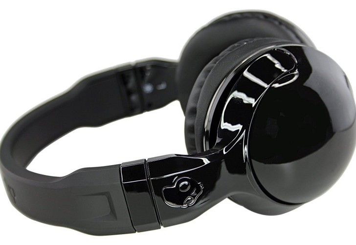 Skullcandy Hesh 2 headphones with ultimate sound