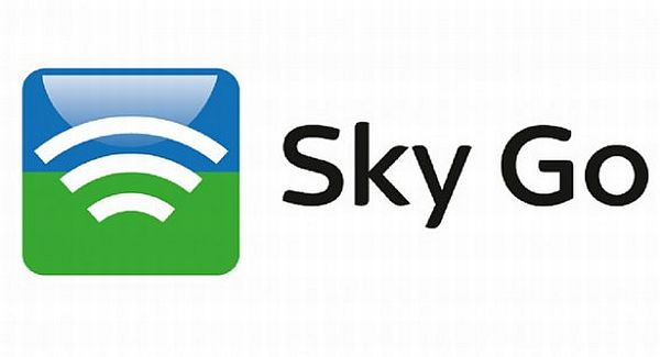 Sky Go Extra to launch in UK, cost detailed