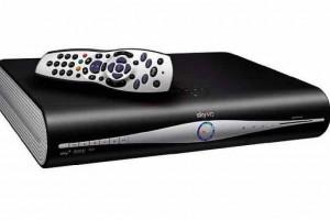 SkyQ Vs TV Ultra HD box, Sky and BT 4K showdown looms