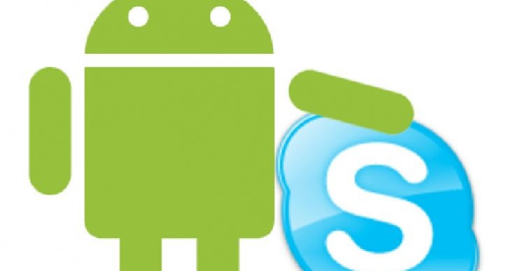 Skype Android update 4.7 aids battery life