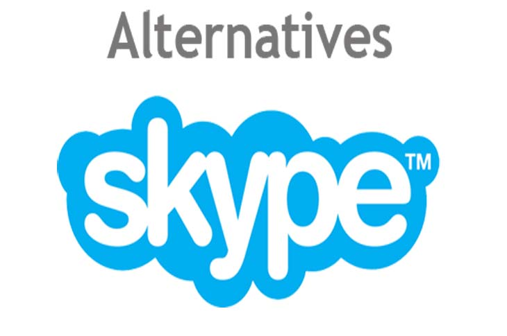 Skype-alternatives