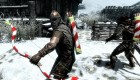 Call of Duty: Ghosts sales faltering, next gen disruption