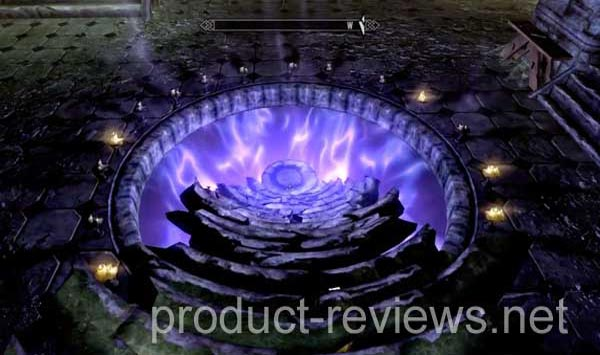 Skyrim-PS3-DLC-secrecy