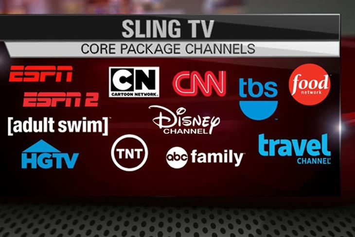 Sling-TV-channel-list-desires