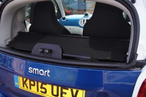Smart Fortwo Proxy review 25