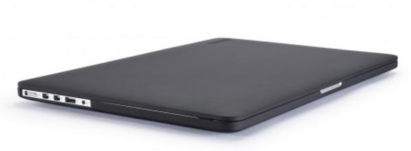 SmartShell-SATIN-for-MacBook-Pro-with-Retina
