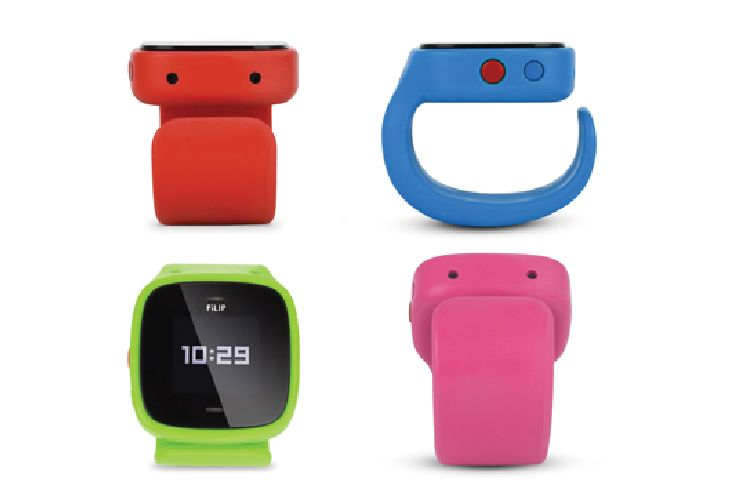 Smartwatch-Kids-Filip