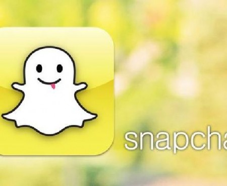 Snapchat hack exposes users names & phone numbers