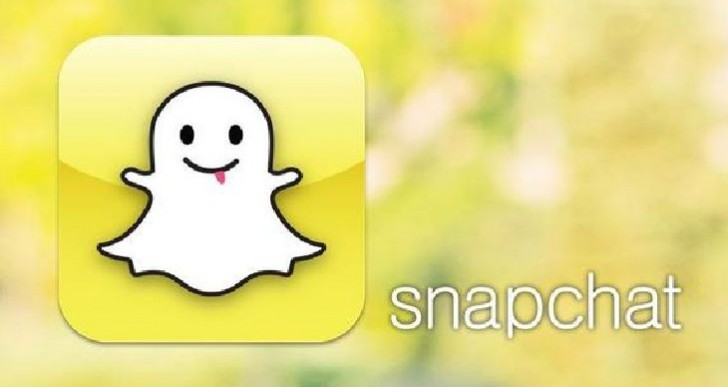 Snapchat adds replay feature with iOS update