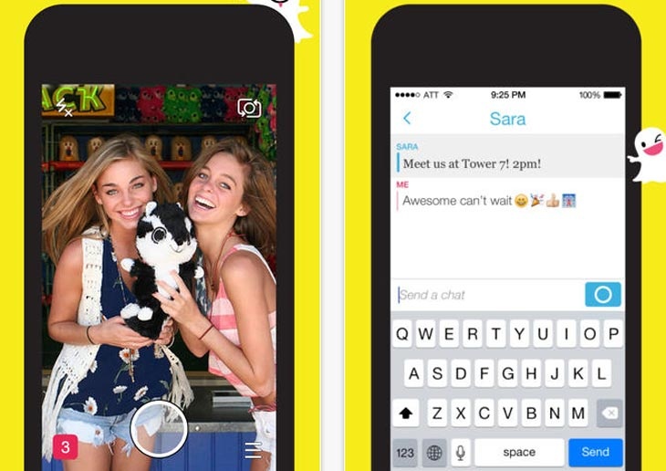 Snapchat-fix-update-hits-iOS