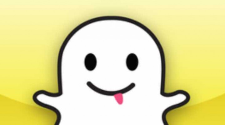 New Snapchat server connection problems