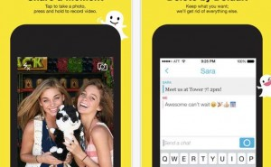 Snapchat stories won't refresh, not working for hours