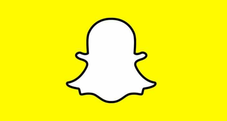 Use new Snapchat update Reverse video filters easily