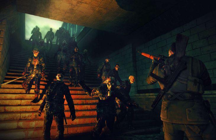 Sniper-Elite-Zombies