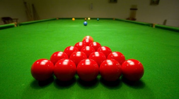 World Snooker Live Results app for Android, Masters 2014 reaction