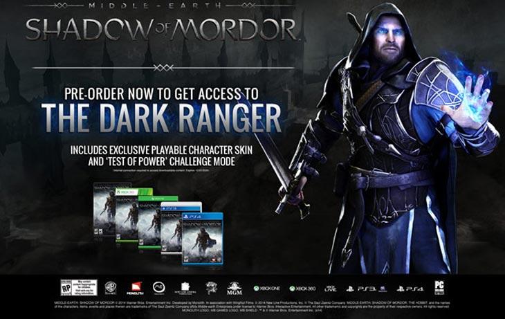 SoM-DarkRanger-bonusLG