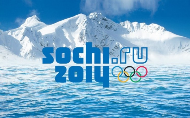 Sochi 2014 Winter Olympics schedule