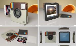 Socialmatic vs. GALAXY Camera for Instagram users