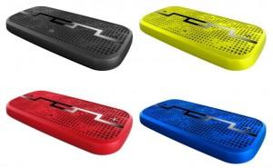 Sol Republic Deck wireless speaker review