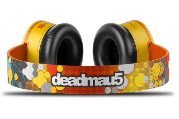 Sol-Republic-HD-Deadmau5-headphones
