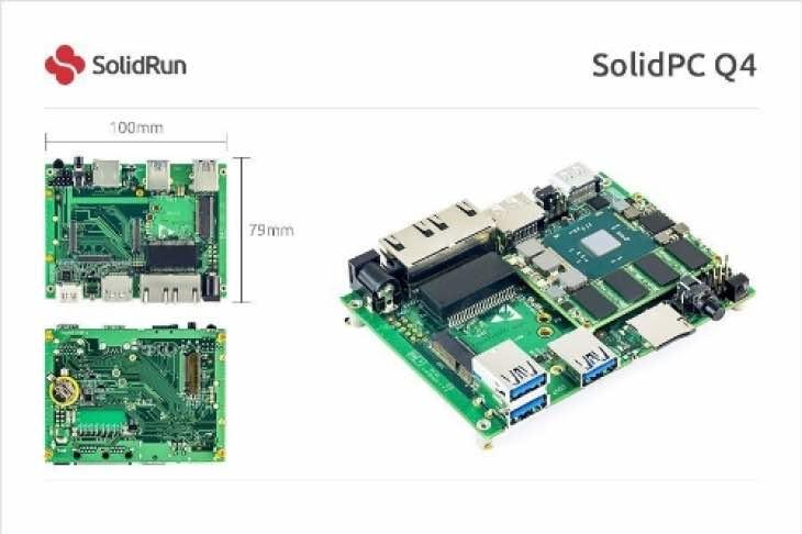 solidpc-som-ib8000-price