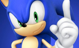 Sonic Dash is 2013 Temple Run adversary