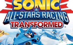 Sega launch Sonic Racing Transformed game for iOS, Android