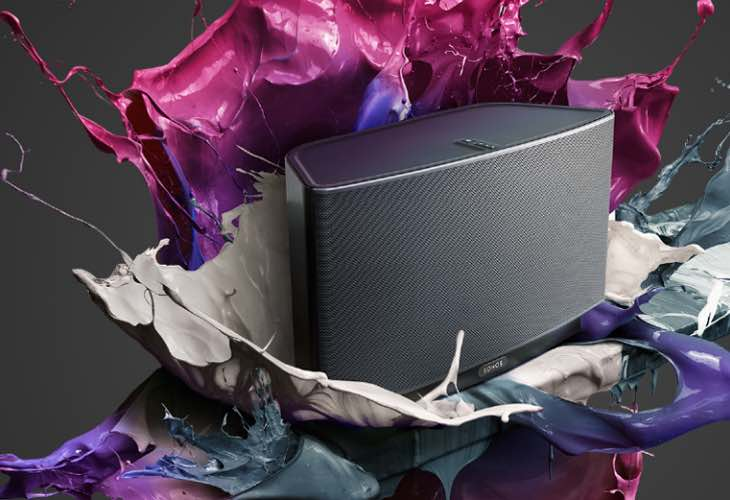 Sonos increases music services support for April