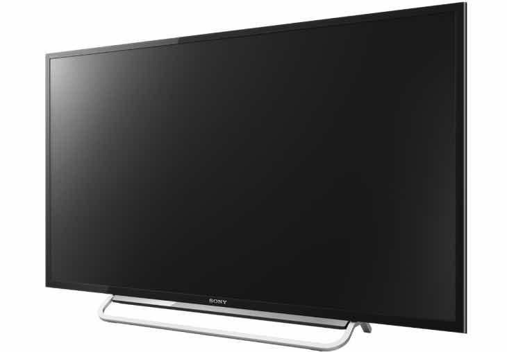 Sony 40-inch KDL40W600B HDTV