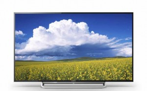 Sony 40-inch KDL40W600B review for LED Smart HDTV