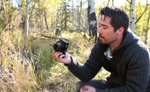 Sony A7 and A7R camera review already