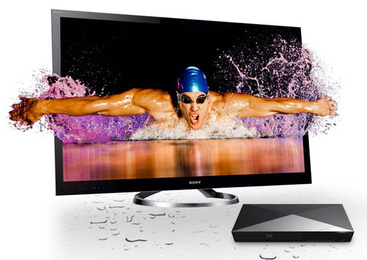 Sony-BDP-BX520-big-HDTV-display