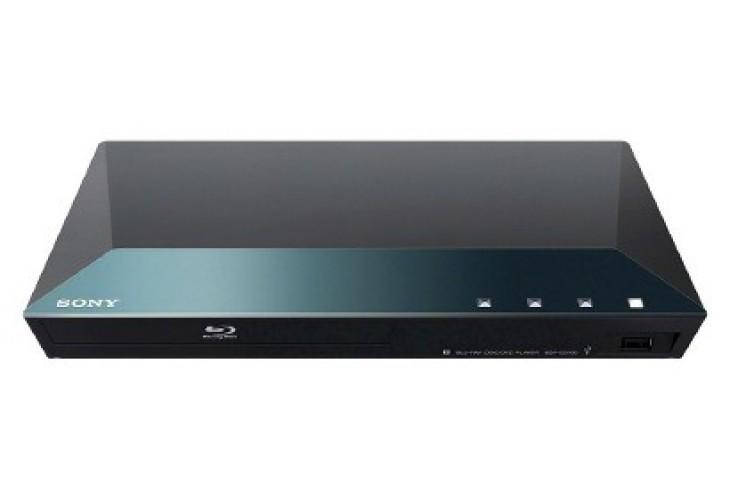 Sony BDPS3100:BF Blu-ray