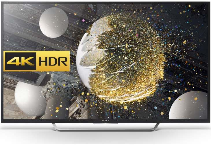 sony-bravia-kd55xd7005bu-smart-4k-ultra-hd-hdr-55-inch-led-tv-price